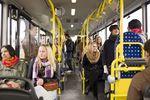 Czy wynagrodzenie ma wpływ na wybór środka transportu do pracy?