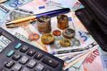 Jaki wzrost wynagrodzeń na świecie w 2015 roku?