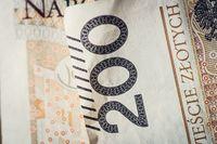 Jakie wynagrodzenia w przemyśle lekkim w 2020 roku?