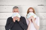 Kobiety zarabiają 1000 złotych mniej niż mężczyźni