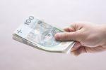Sektor kreatywny: jakie wynagrodzenia?