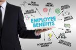 System wynagrodzeń i benefitów pozapłacowych musi być jasny