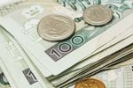 Wynagrodzenia w 2013 roku w firmach polskich i zagranicznych