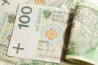 Wynagrodzenia w województwie wielkopolskim w 2020 roku