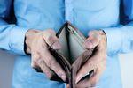 Wzrost wynagrodzeń nie wystarcza
