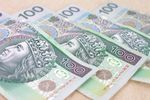 Zarobki w ZUS - nawet ponad 17 000 PLN miesięcznie