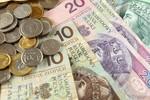 Zarobki w branży PR 2012