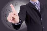 Jak ustalić wynagrodzenie za godziny nadliczbowe?