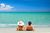 Jak obliczyć wynagrodzenie za urlop wypoczynkowy?