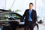 4 zalety wynajmu długoterminowego auta