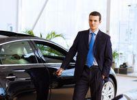 Coraz popularniejszym rozwiązaniem jest wynajem długoterminowy auta.