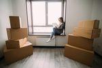5 kroków do bezpiecznego wynajmu mieszkania dla studenta