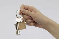 Indywidualny wynajem mieszkania: jakie perspektywy?