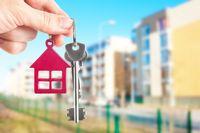 Sektor mieszkań na wynajem nad Wisłą wciąż jest mały