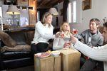 Prawa najemcy: przyjmowanie gości