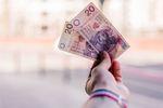 Rynek najmu: czynsze nadążają za inflacją?