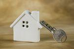 Wynajem mieszkania będzie drożeć?