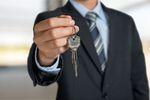 Wynajem mieszkania: klient korporacyjny najemcą idealnym?