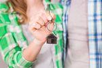 Wynajem mieszkania (nie tylko) dla początkujących