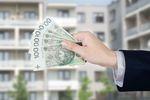 Wynajem mieszkania: niższe ceny to tylko iluzja?