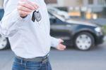 Samochód jako usługa coraz popularniejszy