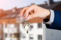 Dla VAT najemcą mieszkania nie musi być Kowalski