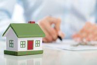 Najem/dzierżawa nieruchomości przez małżonków w podatku VAT