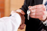 Obowiązek podatkowy VAT przy najmie nieruchomości