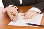 Umowa najmu i działalność gospodarcza a podatek VAT