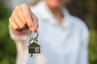 Wynajmujesz mieszkanie? Możesz utracić prawo do zwolnienia z VAT