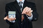 Wynajem mieszkania dla firmy jest zwolniony z VAT