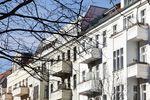 Wynajem mieszkania firmie może być zwolniony z VAT