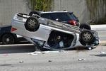 Czy pandemia zwiększa bezpieczeństwo ruchu drogowego?