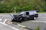 Ile kosztuje ubezpieczyciela przeciętny wypadek drogowy?