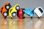 7 nieoczywistych faktów nt. wypadkach drogowych