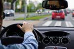 Bezpieczeństwo na drodze. Jaki jest polski styl jazdy?