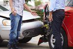 Wypadki drogowe: Łódź na czele