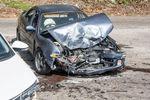 Wypadki drogowe: gdzie najbardziej niebezpiecznie?