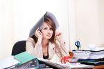 Wypalenie zawodowe: kiedy pomoc psychologa?