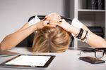 Wypalenie zawodowe wyzwaniem dla pracodawców