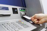 11% prowizji za wypłatę z bankomatu za granicą?