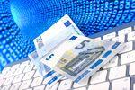 Prowizja za przelew bankowy to nawet 100 złotych