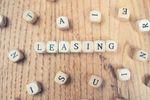 Wypowiedzenie umowy leasingu - kiedy możliwe?