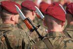 Służba wojskowa a wypowiedzenie umowy o pracę