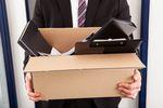 Wypowiedzenie umowy o pracę a zwolnienie natychmiastowe