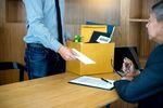 Wypowiedzenie umowy o pracę w praktyce