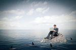 Zwolnienie z pracy: czy jesteś zagrożony?