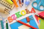 Wyprawka szkolna: w tym roku wydamy średnio 683 zł