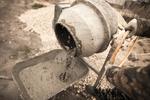 Wyroby betonowe: w 2022 roku rynek podwoi swoją wartość