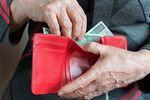Średnia emerytura jeszcze niższa niż podaje GUS?